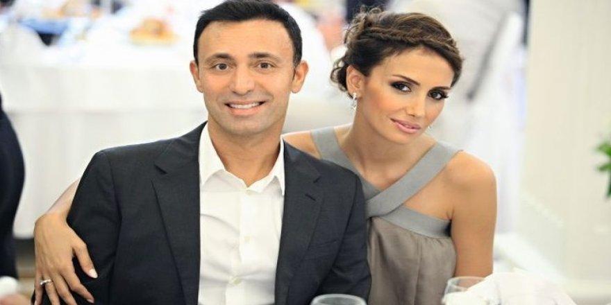 Emina Sandal'dan 'boşanma' açıklaması