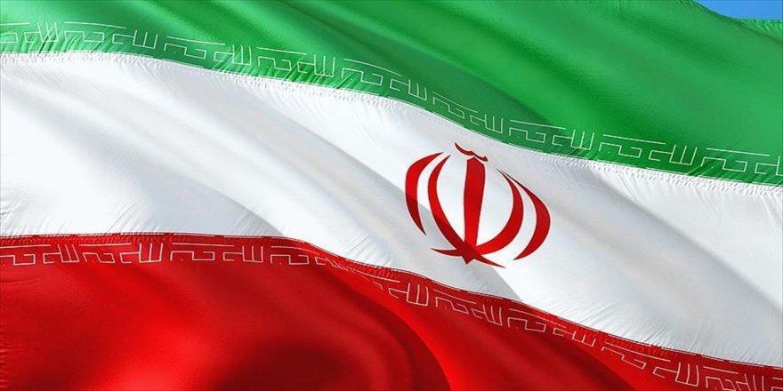 İran'da 'Zeytin Dalı Harekatı' ikilemi