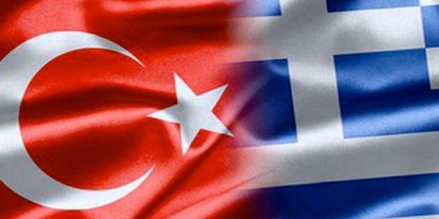 Türkiye, 8 darbecinin 3. kez iadesini istedi