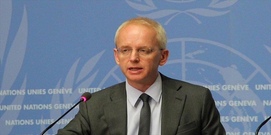 BM'den Arakan'a engelsiz insani erişim çağrısı