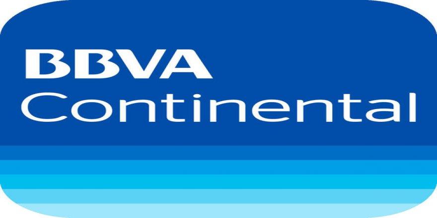 BBVA Continental, 2017'nin en iyi özel bankası seçildi