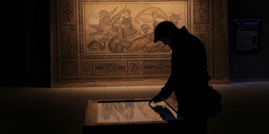 Türkiye 13 yeni müzeye kavuşacak