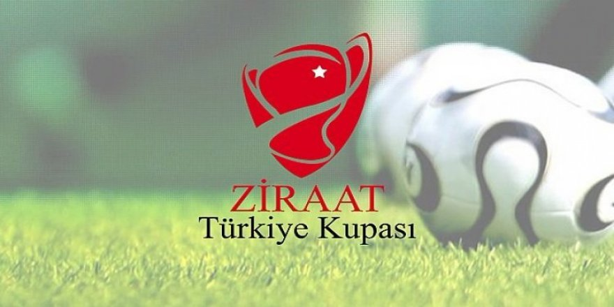 Süper Kupa, 5 Ağustos'ta oynanacak