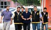 CHP'li Türkmen'e Silahlı Saldırıda Bulunan Zanlıya 23 Yıl Hapsi İstendi.