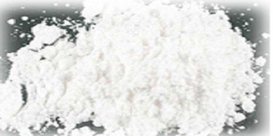 Narkotik ekipleri uyuşturucuyla mücadelede hız kesmiyor