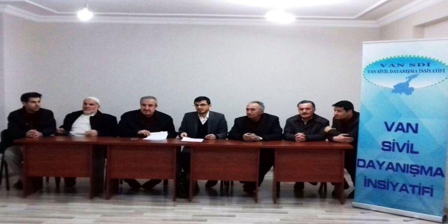 SDİ Mısır'daki idam kararlarını kınadı