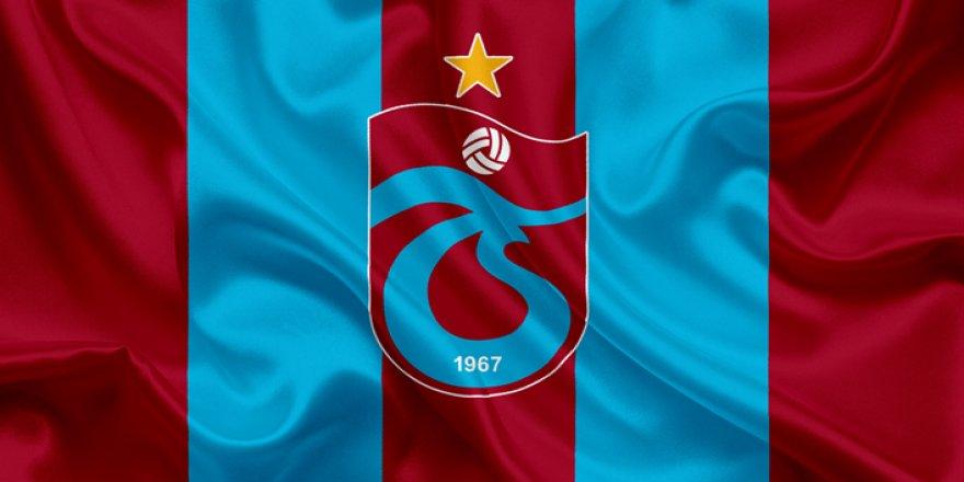 Trabzonspor başa döndü