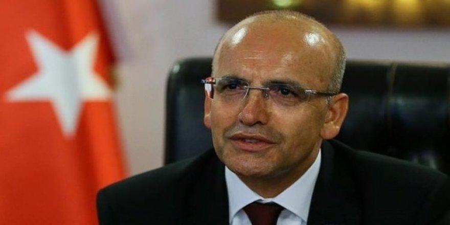 Hükümetten Türk Telekom açıklaması