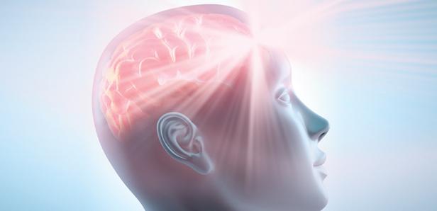 Şiddete yatkın kişilerin beyninin iyi çalışmadığı kanıtlandı