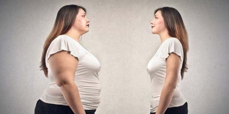 Aşırı kilolu olmak tüp bebek başarı oranını azaltıyor