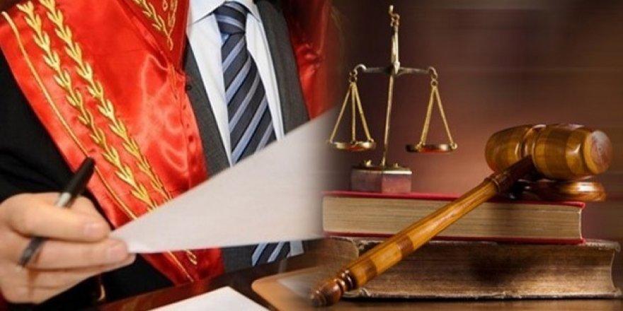 Nazlı Ilıcak ve Altan kardeşlerin yargılandığı davada son savunmalar yapılıyor