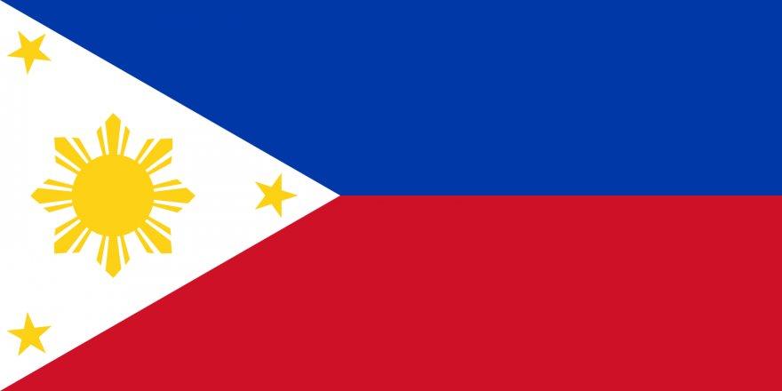 Filipinler'den vatandaşlarına uyarı