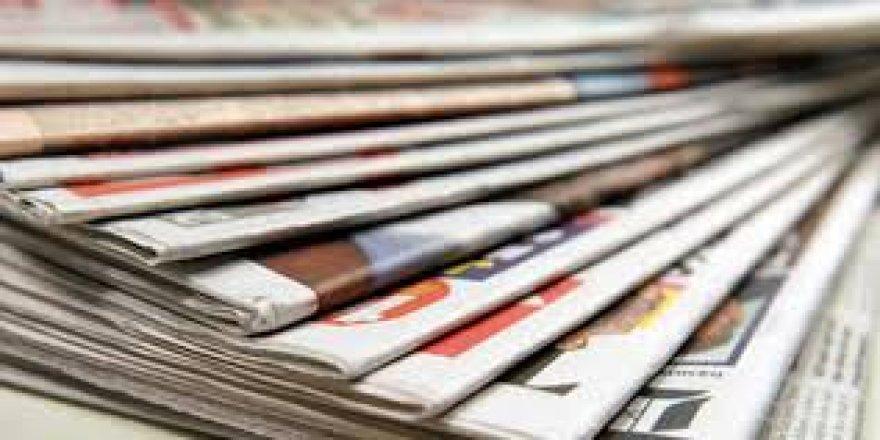 İngiliz basınında Türkiye'de yapılan estetik ameliyatlarına olumsuz eleştiri