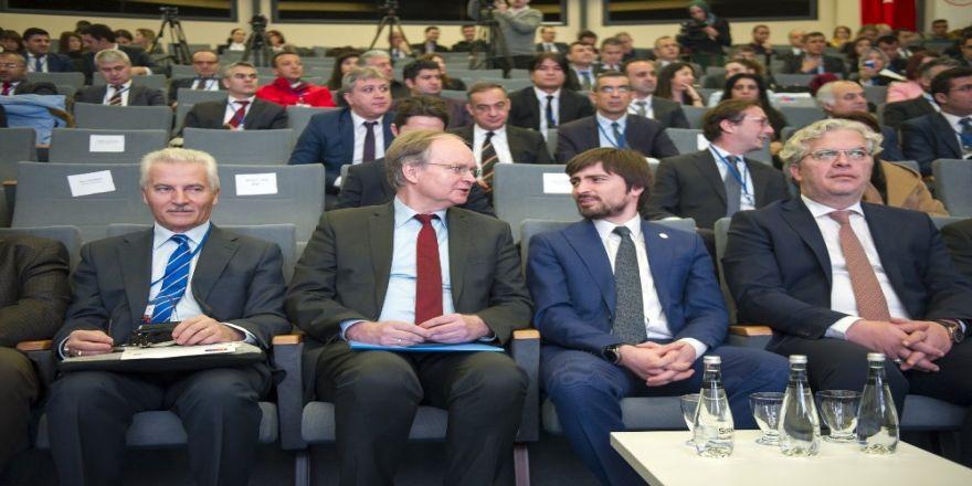 AFAD'ın kurumsal kapasitesini güçlendirmek için AB destekli proje