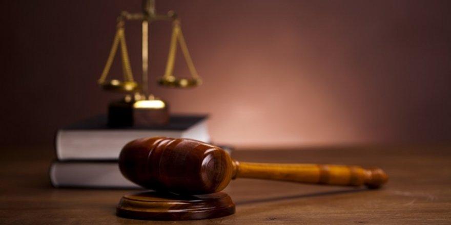 Kimse Yok Mu Derneği yöneticisi 2 sanığa 6'şar yıl hapis