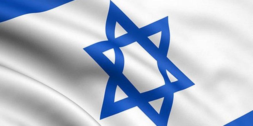 İsrail'den vergi kararı