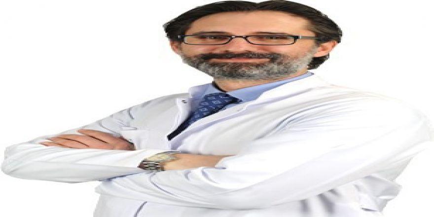 Ortopedik eklem cerrahisinde 'Hücresel Tedaviler' ve 'Kök Hücre Tedavisi'