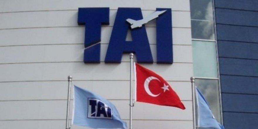 TAI ve THY teknik havacılık pazarını geliştirecek iş birliği protokolü imzaladı