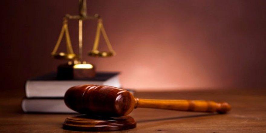 25 sanıklı FETÖ mahkemesi devam ediyor