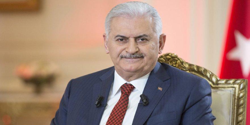 Başbakan, Baykal'ın sağlık durumuyla ilgili bilgi aldı