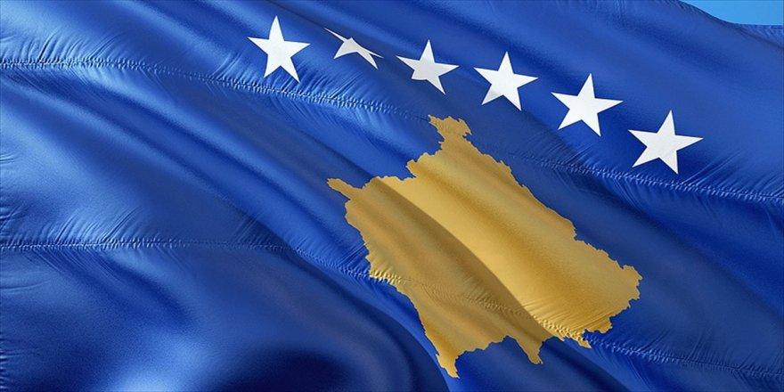 'Bağımsız' Kosova 10 yaşında