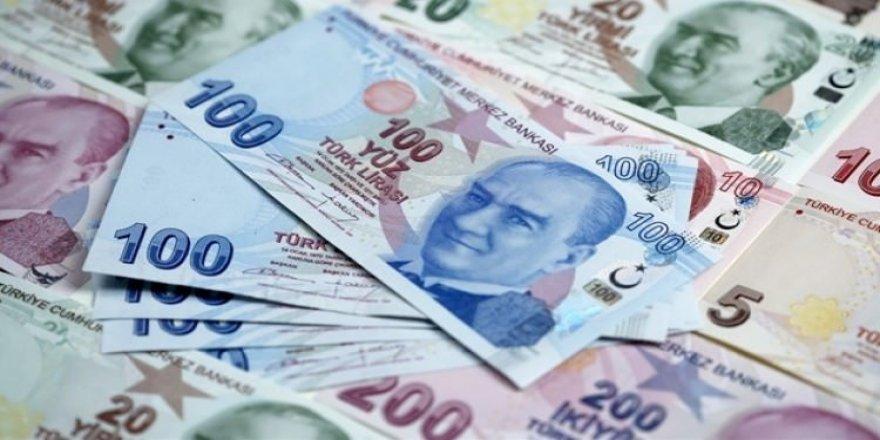 Yeni evleneceklere 55 bin lira hibe