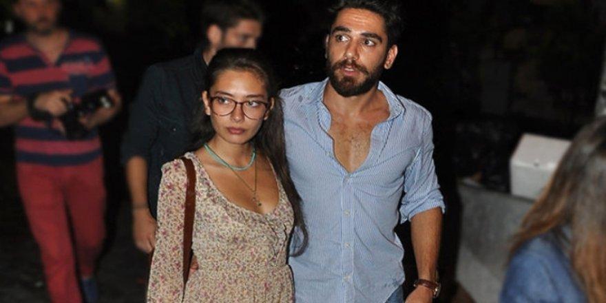 Neslihan Atagül, boşanma iddialarına son noktayı koydu!