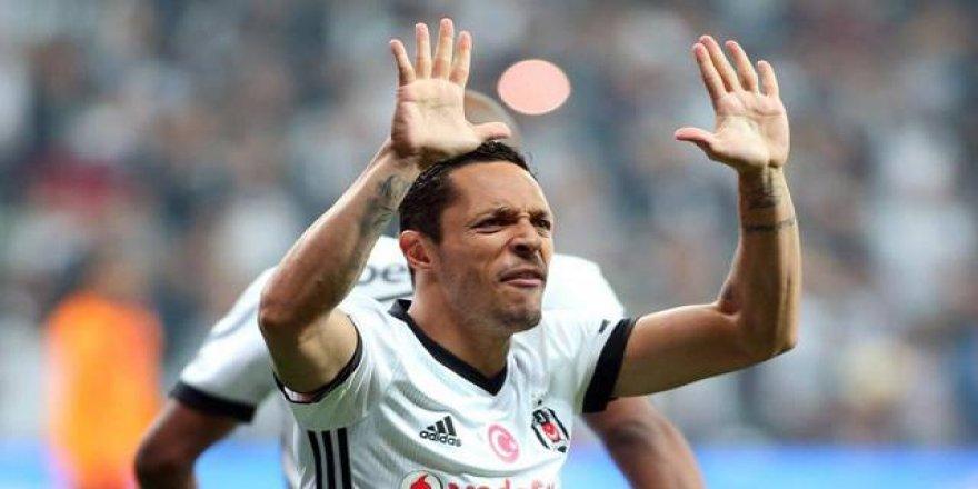 Beşiktaş, dev teklifi reddetti !