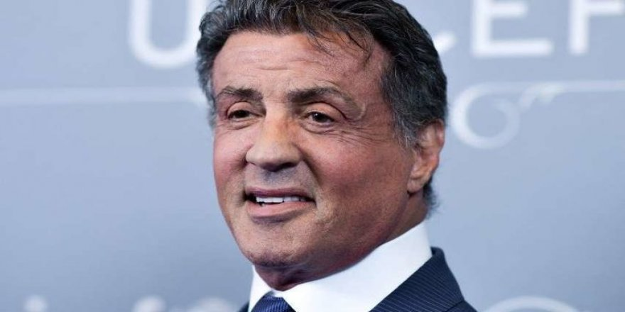 Sylvester Stallone öldü iddiası