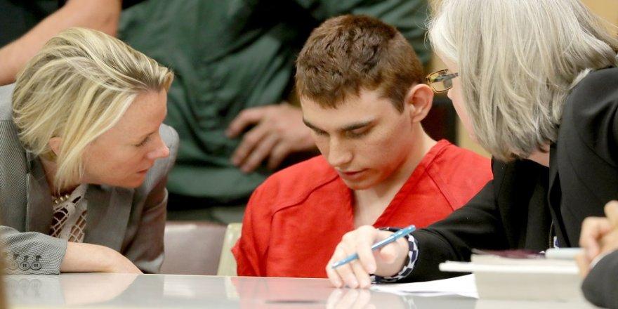 Lise saldırganının mahkemesi ertelendi