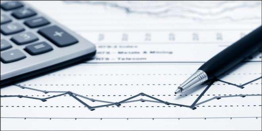 Finansal hizmetler güven endeksi Şubat'ta değişmedi