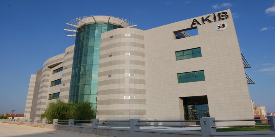 """AKİB'den """"A'dan Z'ye Dış Ticaret Eğitim"""" programı"""