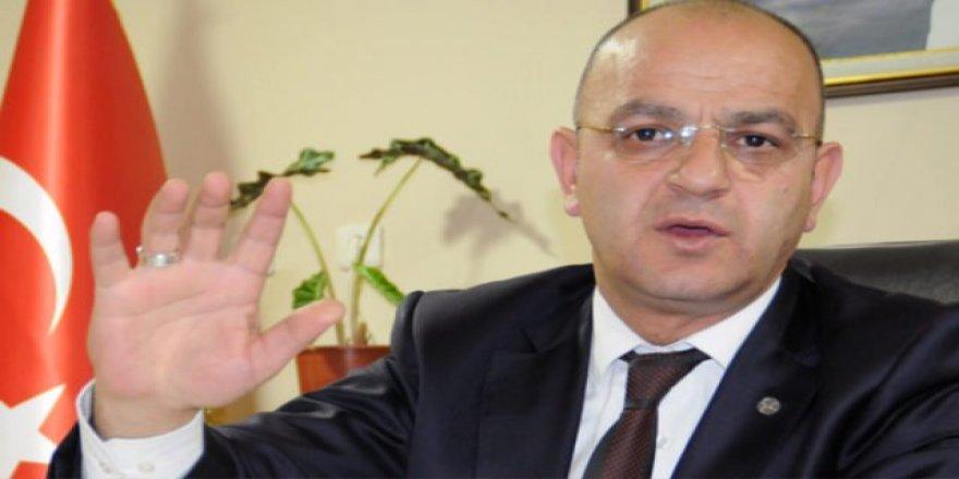 CHP, seçmen kitlesini üzüyor