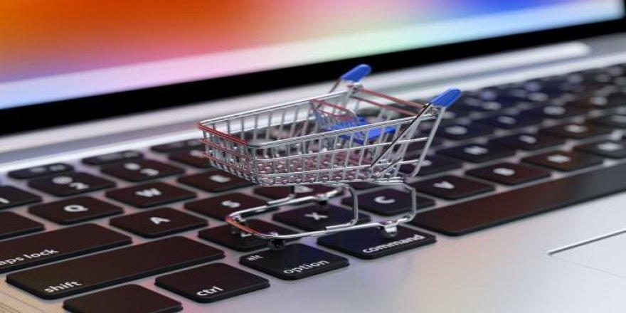 E-ticaret eğitimi
