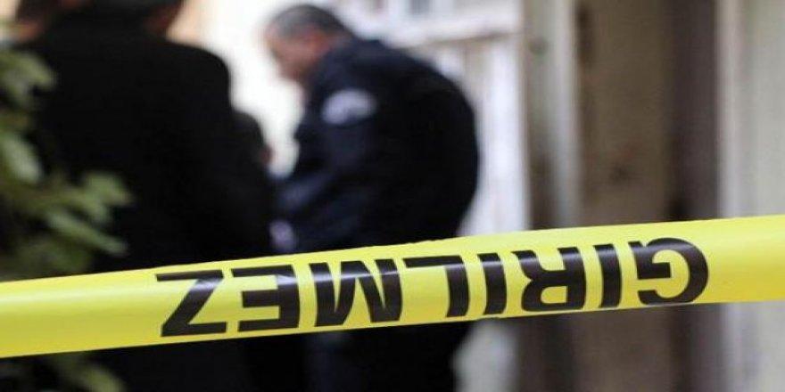 """""""Aracımda bomba var"""" dedi, polisi alarma geçirdi"""