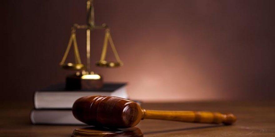 Hükümetten, Çocuk Tacizi Davalarında 'İyi Hal İndirimi' İçin İlk Adım