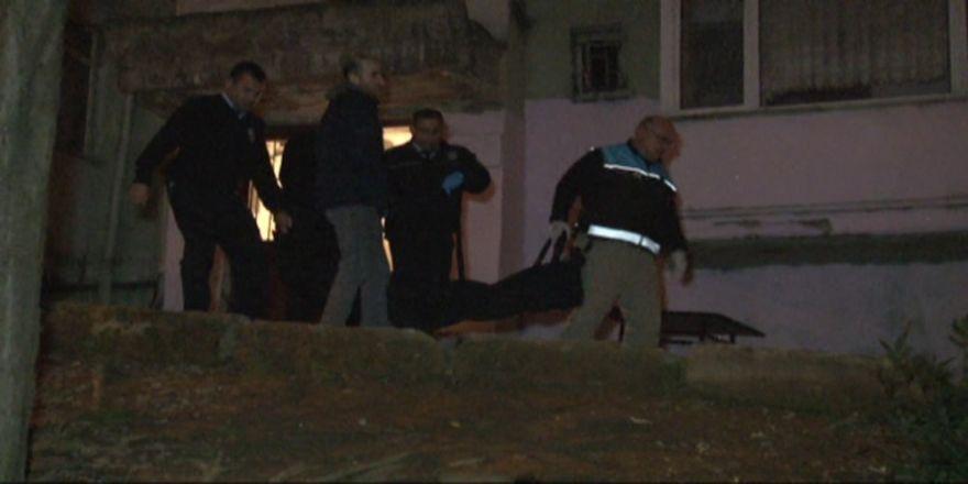 Gürcü kadının esrarengiz ölümü! Şüpheli ölümde tecavüz iddiası