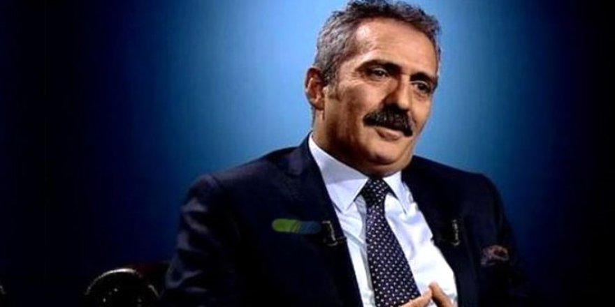 Yavuz Bingöl oy verdiği partiyi açıkladı