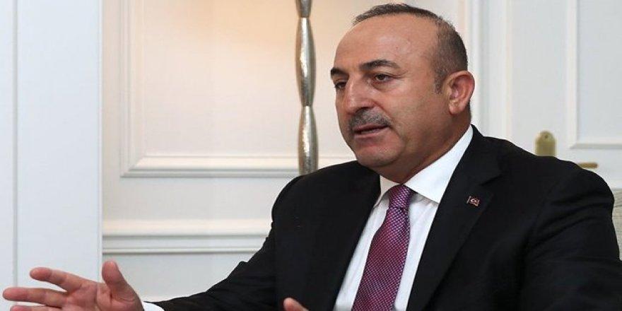 """""""Türkiye, Irak'a sağlanacak krediyle yüksek getiri sağlayacak"""""""