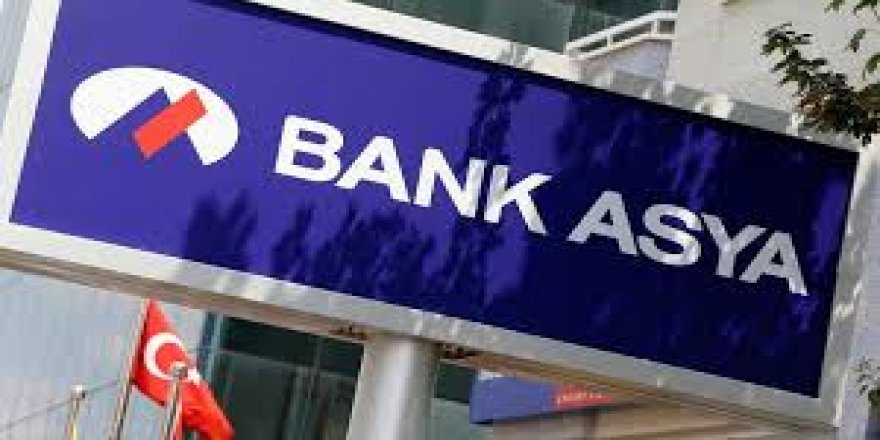 FETÖ'nün talimatıyla başka bankadan kredi çekip Bank Asya'ya yatırmışlar
