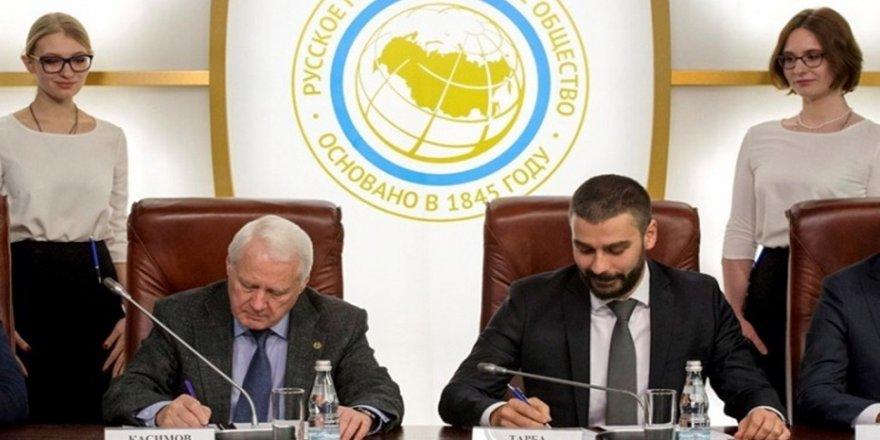Rusya, Abhazya'da arkeoloji çalışmalarına destek verecek