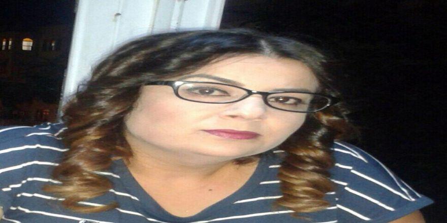 2 çocuk annesi kadın 6 gündür kayıp