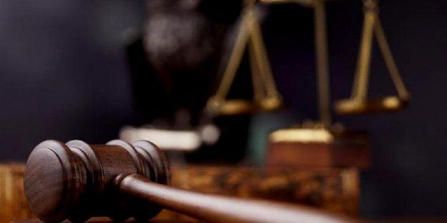 İki kız çocuğuna cinsel istismarda bulunan öğretmenin cezası belli oldu