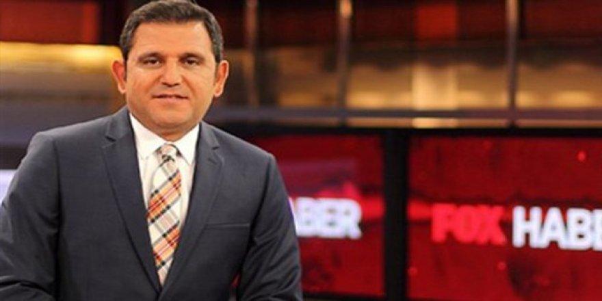 Fatih Portakal,tek başına pek çok diziyi geride bıraktı