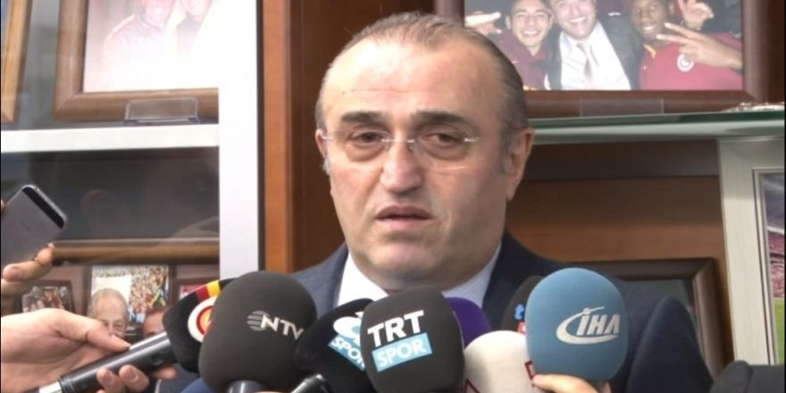 """""""Gomis 3 gol atarak mükemmel oynadı"""""""