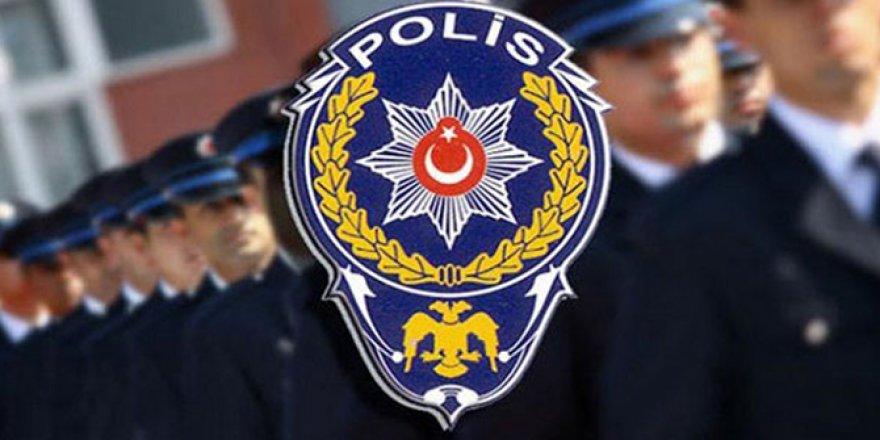 Bakan Soylu'nun talimatıyla... Polislerin çalışma saatleri değişti