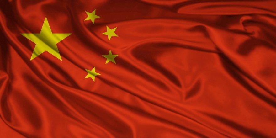 Çin'de devlet başkanının görev süresi uzatılacak