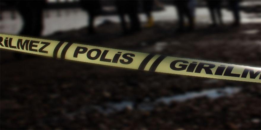 Yayla evinde 2 kişinin cesedi bulundu