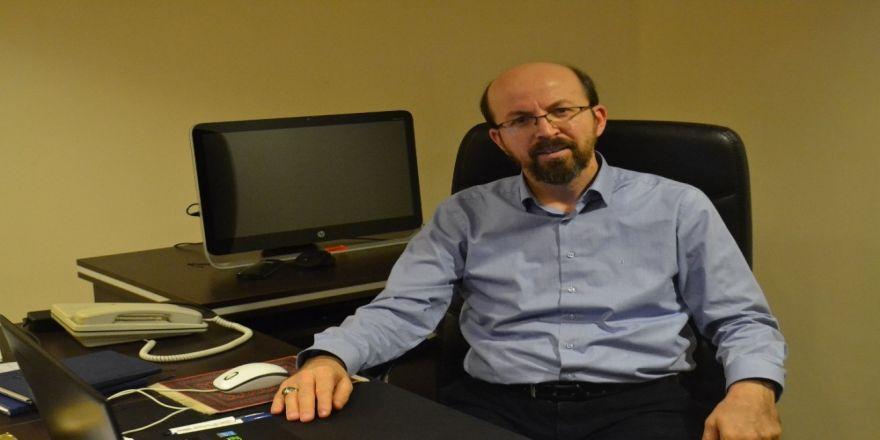 Yabancılara Türkçe Öğreticiliği Sertifika Programı başvurusu sona eriyor