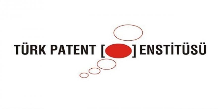 Türkiye patent haritası 2018 Ocak dönemi açıklandı
